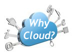 Why Choose Cloud Now?